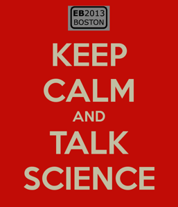 keep-calm-and-talk-science.png