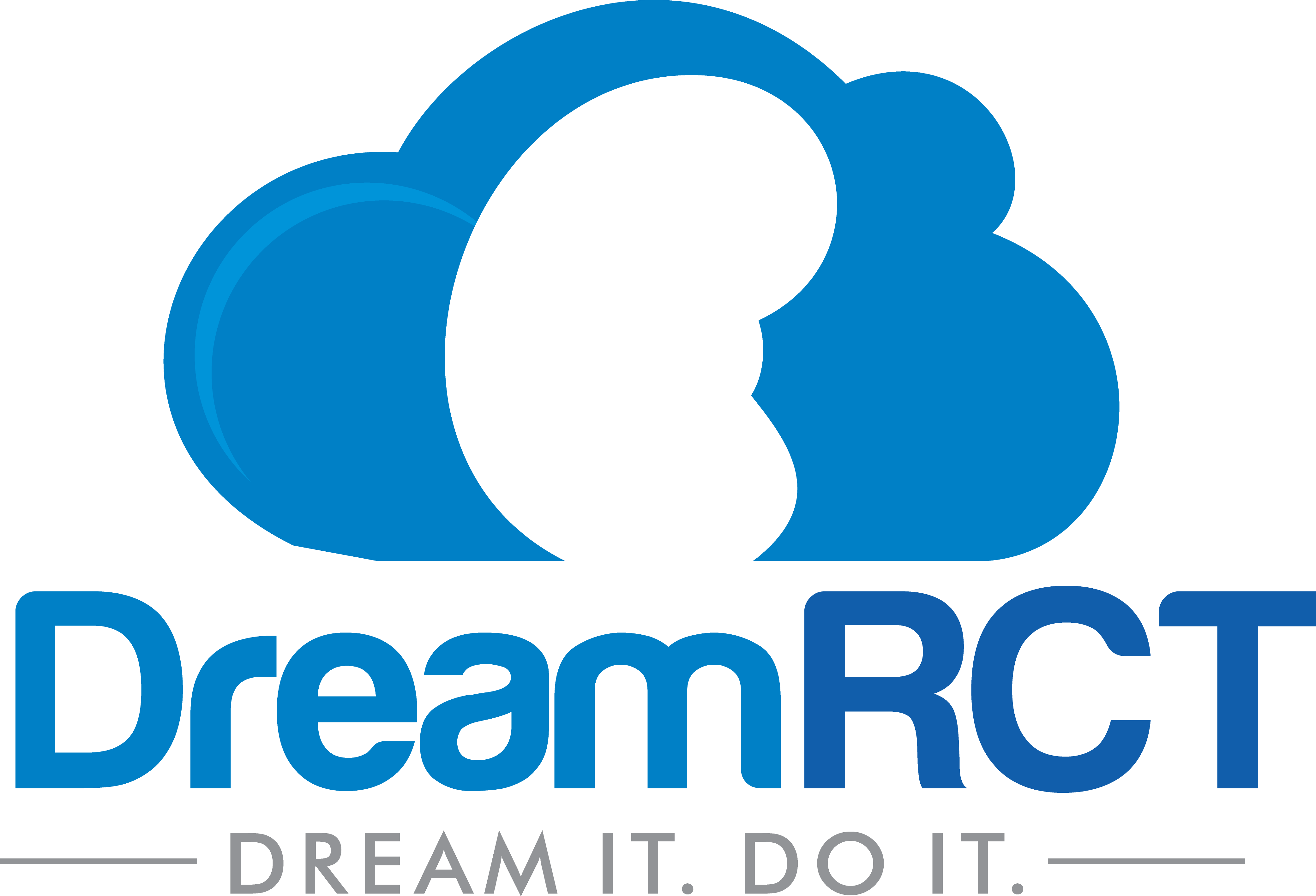 Dream RCT logo _LG-1